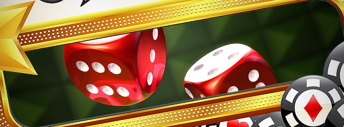 Online Casino Wagering at FastestPayout.net