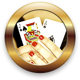 Click here to play free Online Blackjack now!