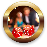Click here to play free Online Craps now!