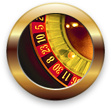 Click here to play free Online Roulette now!