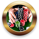 Click here to play free Online Three Card Poker now!